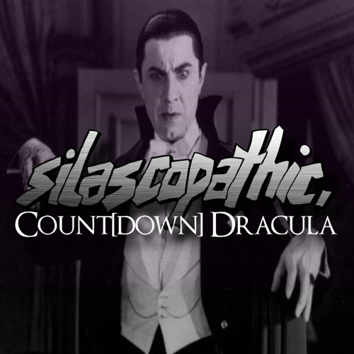 Count[down] Dracula (original mix)