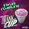 Download KiRKO BANGZ DRANK iN MY CUP REMiX Mp3