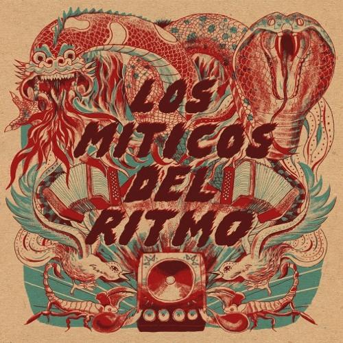 Queen - Otro Muerde El Polvo (Another One Bites The Dust)(Los Míticos Del Ritmo Cover)