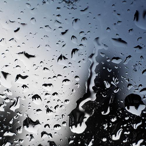 Contry - Let it rain