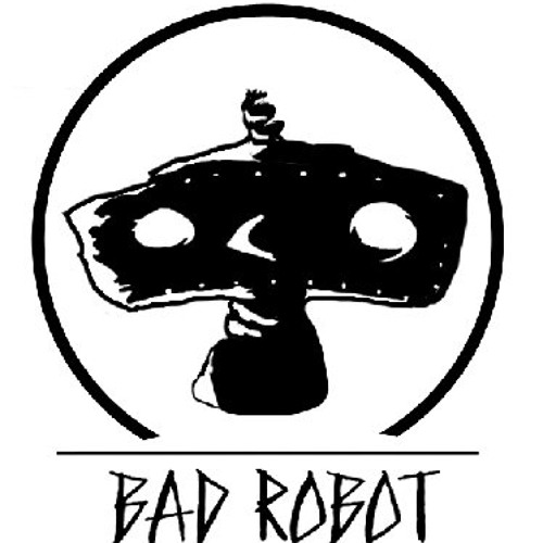AD - BAD ROBOT (TROM REMIX) CLIP