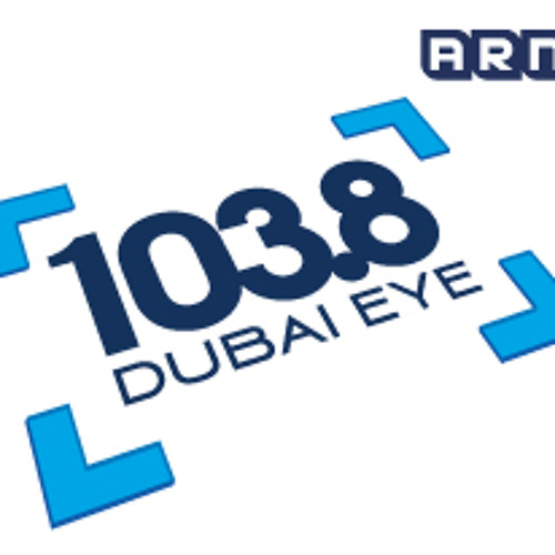 Dubai Eye - Dubai Today - Haile Gebrselassie Interview