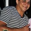 Forró do Muido Duas Musicas Novas • 14.04.12 Porto das Dunas • DJ MARQUINHOS