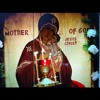 Holy Resurrection Monastery, Byzantine Eastern rite's Great and Holy Saturday at St. Nazianz