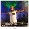 130 DAVID GUETTA -GETTIN OVER YOU  (DJ JUNIOR CORTE 2012)