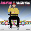 Smoke and Drive - Mike Posner Featuring Jay Kobel, Big Sean, Donnis, and Jackie Chai
