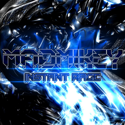 MadMikey - Break The Night (Free Download)