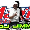 JENNY RIVERA MIX-2011 (BY DJ JIMMY)