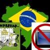 Munchbreak - Television (Feva's Brazillian bootleg)