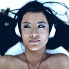 Antillas feat. Fiora - Damaged (Erick D.S. Remix)