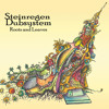 Steinregen Dubsystem - Drinking song (Roots & Leaves)