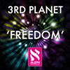 3rd Planet - Freedom @ A State of Trance 508 with Armin van Buuren