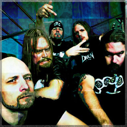 Pseudo Meshuggah (Without Vocals)