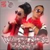 83 - White Noise & D-Anel - Amarte Con Temor (DJ CB)