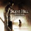 Akira Yamoaka feat. Mary Elizabeth McGlynn -  O.R.T. (from Silent Hill: Origins)