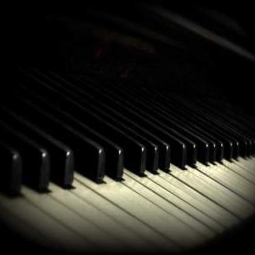 Abe - Piano Waltz