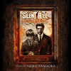 "Akira Yamaoka feat. Mary Elizabeth McGlynn - ""Elle Theme"" (from Silent Hill:Homecoming OST)"