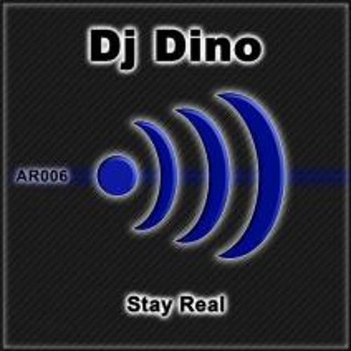Dj Dino - Still(Original mix)