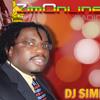 Oliver Mtukudzi - 61years tribute