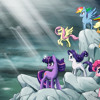 My Little Pony Friendship Is Magic Theme Song Remake