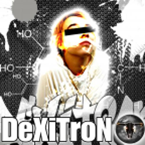 DeXiTroN & LisDexia _  Blue Sabre (SC Edit)