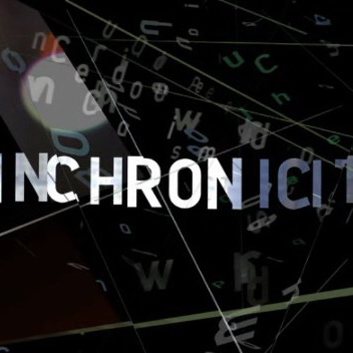 Synchronicity [preview]