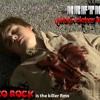 Krftkds.- Justin Bieber Is Dead (DisKo RoCk is the killer rmx) ¡OUT & FREE DOWNLOAD NOW!