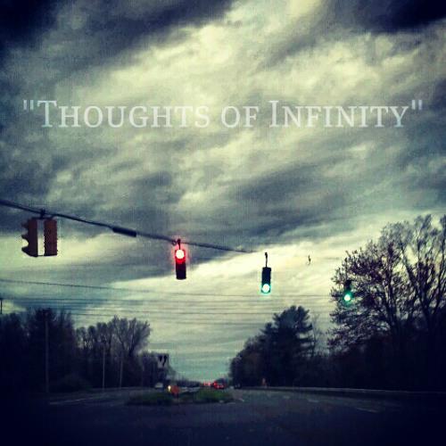 Thoughts of Infinity (Prod.KLIM Beats)