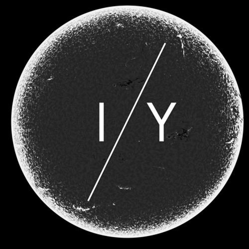 I/Y mx.001/iy