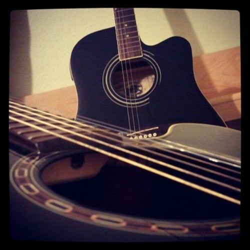 ACOUSTIC AND ROCK