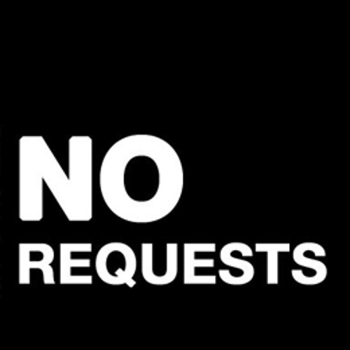 Megalodon - No Requests (Forthcoming Subway)