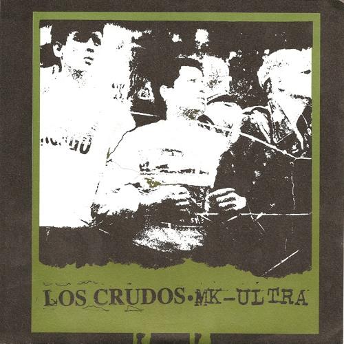 Lo Que Queremos by Los Crudos