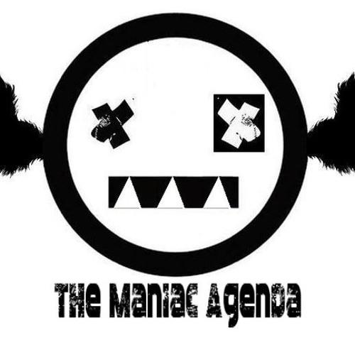 Narcissistic Cannibal (Maniac Agenda Remix) Korn - Free DL = http://bit.ly/wYZ1zF