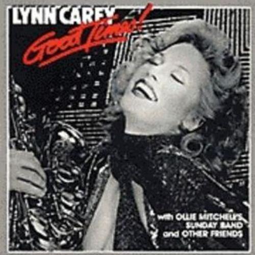 "Lynn Carey - ""Good Time"""
