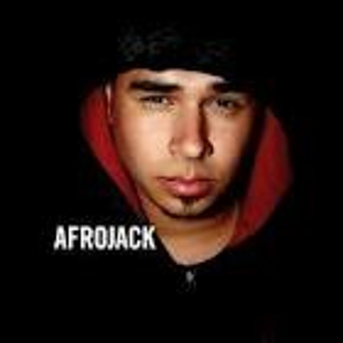 PROMO Dj Zinyo-Afrojack(Imagine Discotique) I.M.C