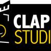 Scary Sound Design (© Clap Studios 2011)