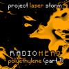 Polyethylene (Part 1) (Radiohead Cover)