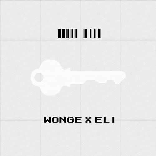 Keys (prod. Eli Colburn)