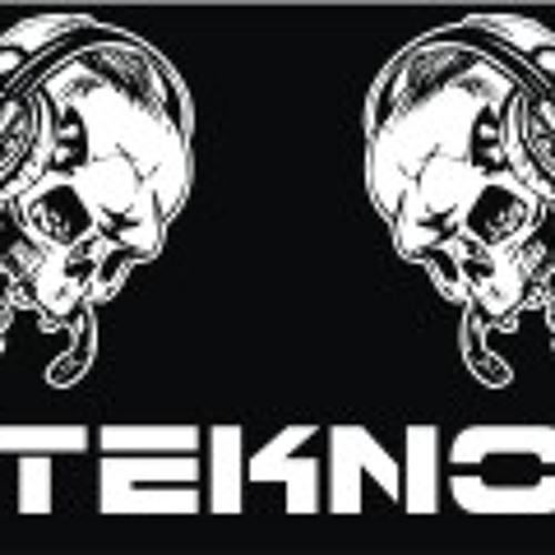 drum & tekk