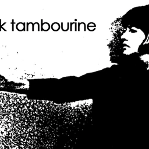 Black Tambourine - Throw Aggi Off The Bridge