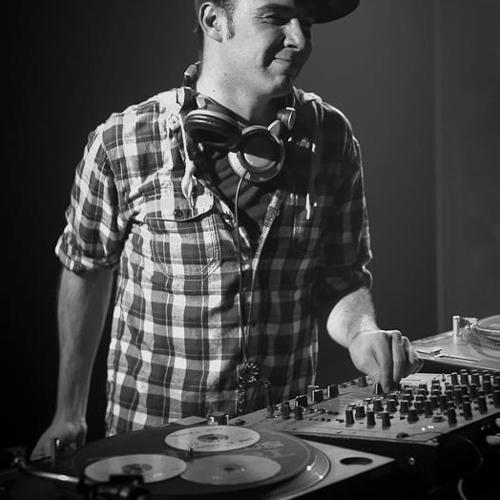 James D'ley Allen & Heath Xone:DB2 FX DJ Mix