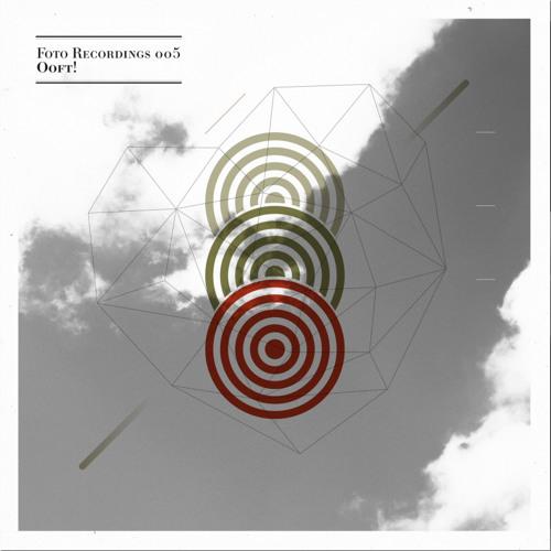 OOFT! - Memories (Esa's Rememory Mix)