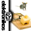 ELEKTRONIKOS - Mouse Trap! **FREE MP3 DOWNLOAD**