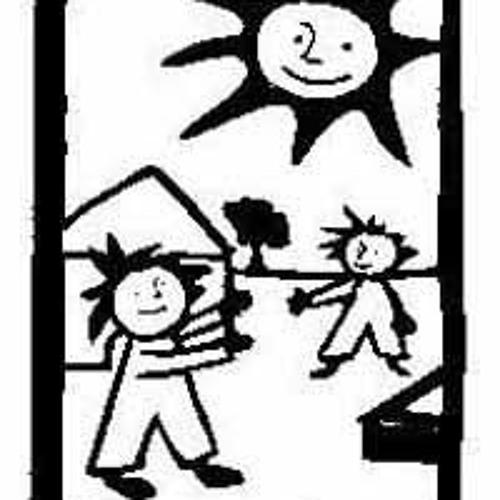 Dele solen
