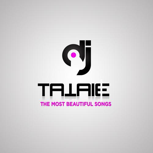 DeeJay TaTaIe - Best Songs Ever