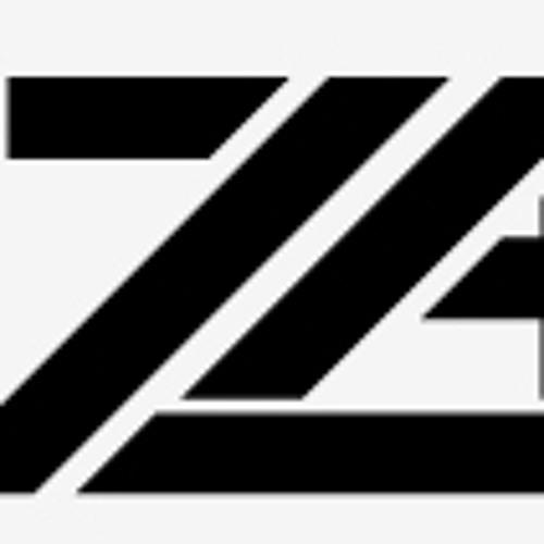 LAZar. - 10Min Electro House MiniMix