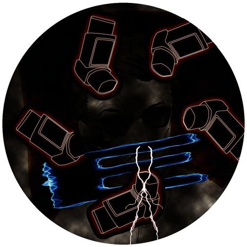 "WRINDIV004: WHEEZ-IE - 'Remember The Score' EP 12"" / digi 04.06.12"