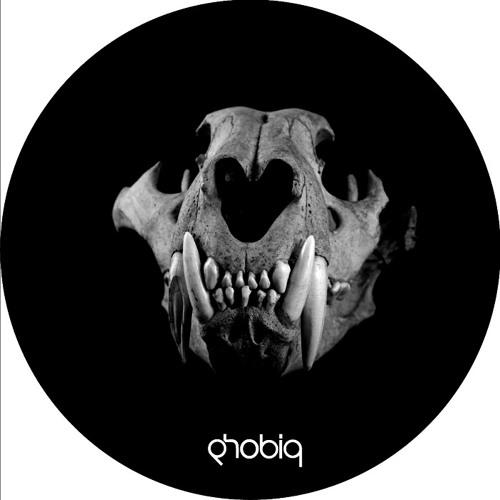 Roberto Capuano - O.B.E. (Marco Bailey & Tom Hades Remix) [Phobiq]