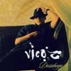 Sin Tu Amor - Vico C & Big Boy -  [Dj NoLoOo]rmx 2012