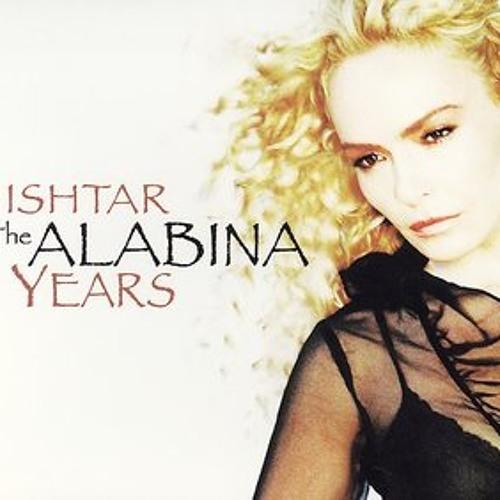 Alabina - Habibi De Mis Amores 1999